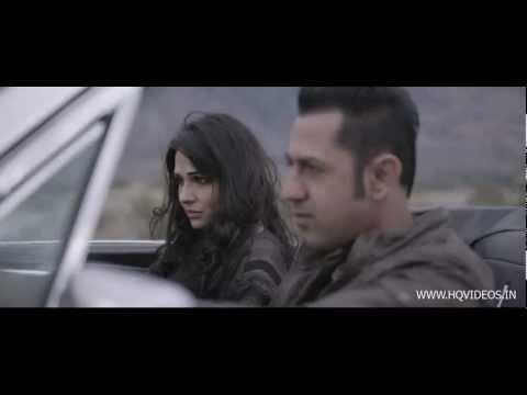 Pind Nanke - Mirza Full HD Official Video Gippy Grewal And Yo Yo Honey Singh
