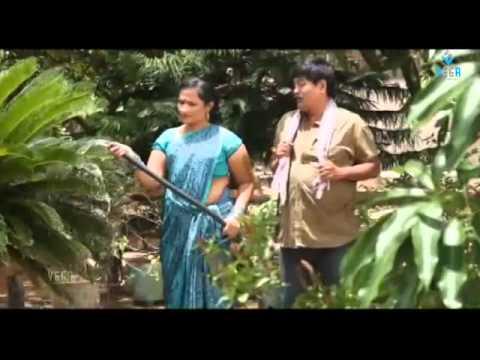 Bullabbai Movie - Part 2