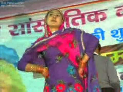 irshad khan mewati song