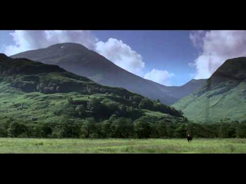 Braveheart - 'Freedom' (Soundtrack)