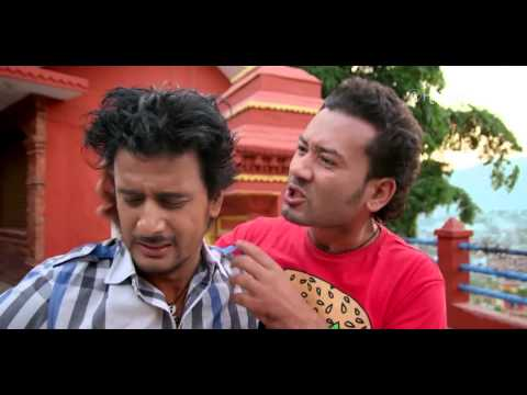 Producer Nepali MovieTrailer