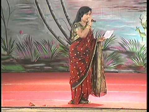 Pyaar Ke Mod Pe [Full Song] Bhojpuri Chowki Tod Naach Programme Live Vol.-12