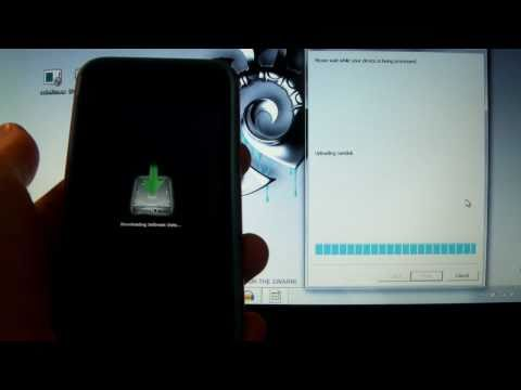 Untethered Jailbreak iOS 4.3.3 for iPhone 3GS & 4, iPod touch 3G & 4G and iPad