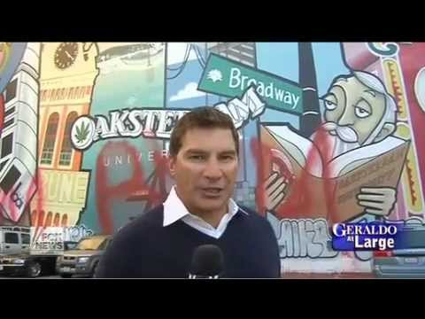 Roseanne Barr: 