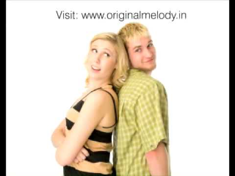 Album Bollywood songs 2014 hits super hit hindi music top Indian video recent best classical full HQ