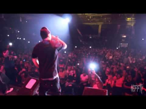 """Coke Boys Run NY"" VLOG 4 French Montana x Chinx Drugz x Rick Ross"