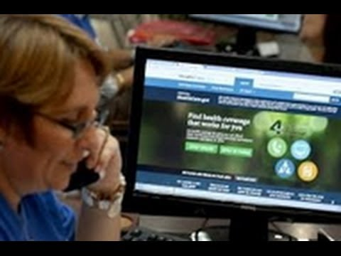 MOST SHOCKING NEWS : Obamacare Helping or Hurting Business ?