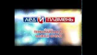 Запчасти насосов, плит, котлов и водонагревателей на Первом , 80