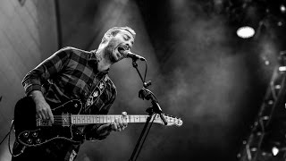 American Football - Never Meant (Reading 2015) - BBC