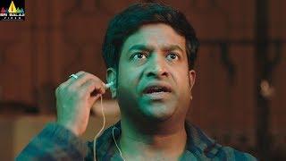 Anando Brahma Movie Vennela Kishore Trailer   Latest Telugu Trailers 2017   Sri Balaji Video - SRIBALAJIMOVIES