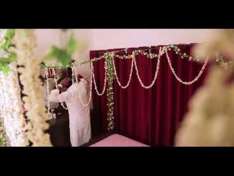 Aadya Rathri - Tharavadu Creations - Malayalam Short Film