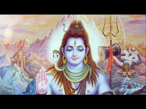 Shiva and Krishna are One - Jagadguru Kripaluji Maharaj [Subtitled]