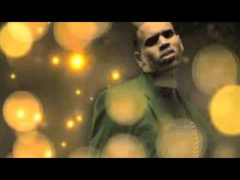 Chris Brown - Heartbeat - Fortune 2012 [OFFICIAL VIDEO]
