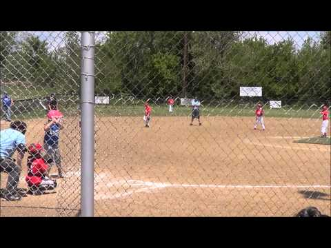 JEFFERSON R7 LITTLE LEAGUE