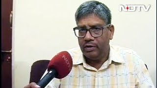 अमृतसर में ट्रेन हादसा: रेलवे की तरफ से कोई जांच नहीं - NDTVINDIA