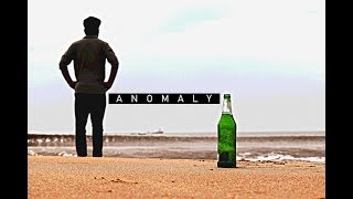 Anomaly | Latest telugu short film 2019 | Directed by Pavan | master copy productions | - YOUTUBE