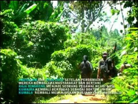 Film aceh angen badeba part 8 of 8 the end