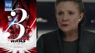 We rank Star Wars movies, from worst to best - WASHINGTONPOST