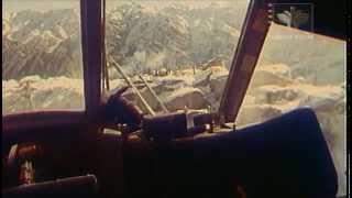 Ми-24: Армейский ударный вертолет. Часть 2/2: