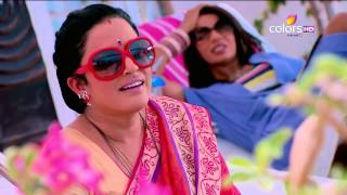 MadhuBala : Episode 957 - 22nd April 2014