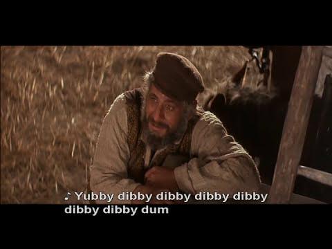 Zobacz ostatni film użytkownika: Marynarz