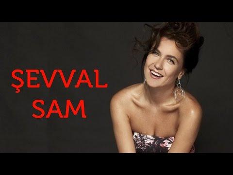 Şevval Sam - Alim