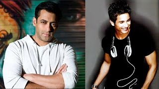 Salman Khan's fans defend him, Shahid Kapur helps his friends in Kashmir Floods