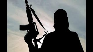 Jammu and Kashmir: किश्तवाड़ से ISI का एजेंट सेहरान शेख गिरफ्तार - ITVNEWSINDIA