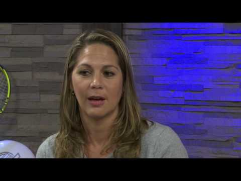 Central Florida's Sports Central TV Show on PGTV #296