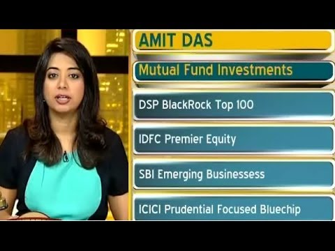 Best Mutual Funds Investment Video