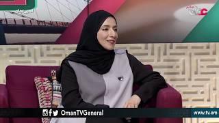 من عمان   الخميس 27 سبتمبر 2018م