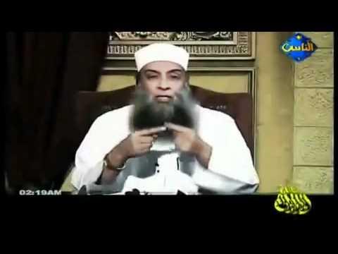 إحذر السيئات الجارية رسالة من الشيخ أبي إسحاق الحويني