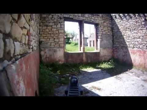 AIRSOFT RAPTORS 68 CHEVREMONT 16 06 2013