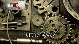 Royalty Free :Further Away