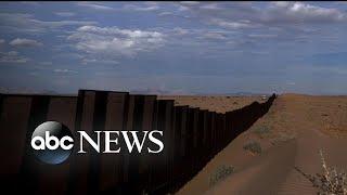 Crisis at the border - ABCNEWS