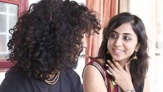 Ye Rojai The Chusano Ninnu || Telugu Short Film 2015 || By Viswa Chandra - YOUTUBE