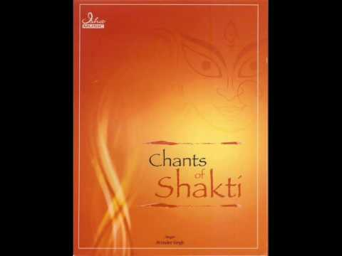 Devi Suktam Mantra Meanings (Shlokas 6-11) (Pujaa.se )