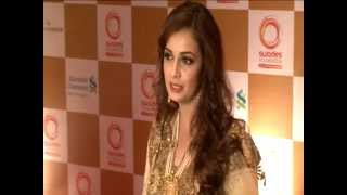 The Swades fundraiser event│Amitabh Bachchan,Malaika Arora Khan - THECINECURRY