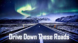 Royalty Free :Drive Down This Road