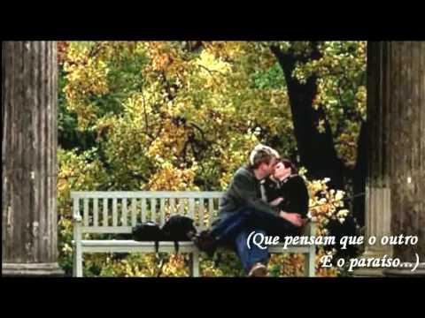 ♪ Vander Lee - Românticos ♫