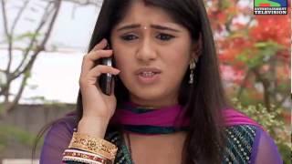 Amita Ka Amit - 7th June 2013 : Episode 100