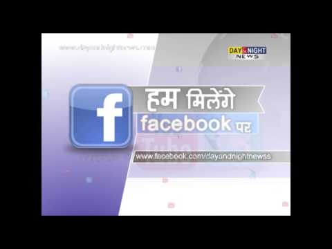 Fair & Square | Vikramaditya Singh | President | Himachal Pardesh Youth Congress | Promo 4