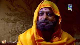 Maharana Pratap - 26th February 2014 : Episode 163