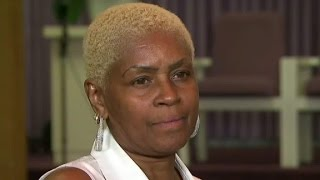 Mother of shooting victim: She was an awesome daughter - CNN