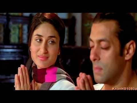 Teri Meri   Bodyguard 2011 Blue ray  Full Song- Rahat Fateh Ali Khan