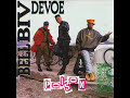 Bbd  (Lyrics)