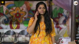 Tharunam new telugu short film 2020 || webstar Express || director Shabraj prem || saanvika C.E.W || - YOUTUBE