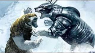 video 2 li game online BS - Demm u Soul (Demm u ruħ)