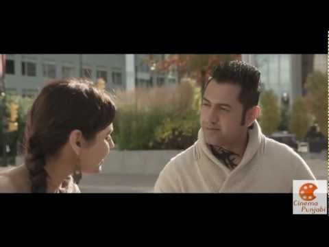 Official  Song-Dialogue Promo: Akhiyan by Rahat Fateh Ali khan &quot;Mirza - The Untold Story&quot; in HD