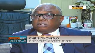 Focus on Oilserve's 20 years in Nigeria's oil and gas sector - ABNDIGITAL